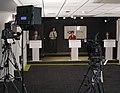 COVID-19 press conference - 22 April 2020 (49806065247).jpg