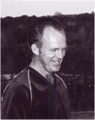CPT Richard Kirkland, Company A, 3-124 Infantry, Tallahassee, 1983.png