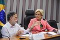 CRA - Comissão de Agricultura e Reforma Agrária (24184933004).jpg