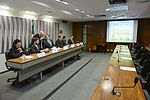 CRA - Comissão de Agricultura e Reforma Agrária (27040237472).jpg