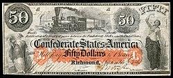 CSA-T15-$50-1862.jpg