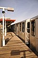 CTA Run -904 at Sheridan.jpg
