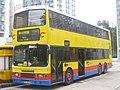 CTB 384 - Flickr - megabus13601 (2).jpg