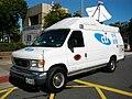 CTITV News SNG van 9E-9476 - left & front.jpg