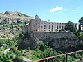 CUENCA4 - panoramio.jpg