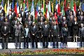 CUMBRE CELAC-UNION EUROPEA (8414462763).jpg