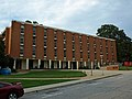 CU Barnett Hall Aug2010.jpg