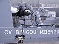 CV Bivigou Nziengui P09-IMG 9622.JPG