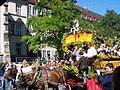Cabalgata Oktoberfest 1689.JPG