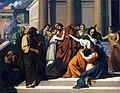 Cabanel Oedipus Separating from Jocasta.jpg