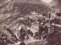 Cabdella vers el 1900.png