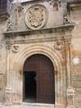 Caceres Palacio Episcopal1.jpg