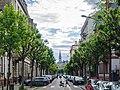 Cachet de la rue Schweighæuser (42851253764).jpg