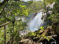 Cachoeira Maria Augusta.jpg