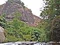 Cachoeira dos URUBUS Rio Anil - panoramio (2).jpg