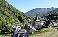 Cadéac (Hautes-Pyrénées) 1.jpg
