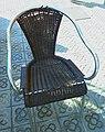Cadira Barcino.jpg