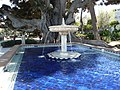 Cadiz parks 2020 09.jpg