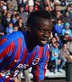 Caen - Rennes 20140709 - Yrondu Musavu-King.JPG
