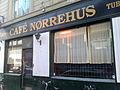 Café Nørrehus.jpg