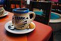 Café de olla .jpg