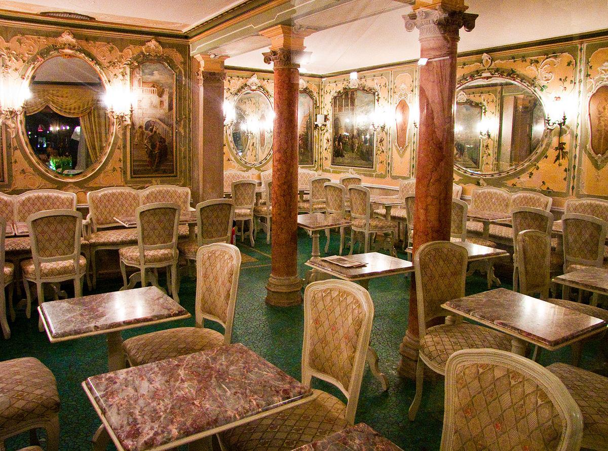 Caff quadri wikipedia for Quadri foto