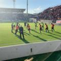CagliariVerona20192020.png
