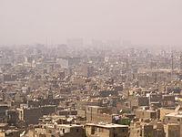Cairo in smog.jpg