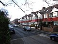 Caldew Avenue, Rainham - geograph.org.uk - 1115088.jpg