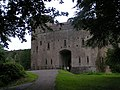 Caldicot Castle - geograph.org.uk - 486468.jpg