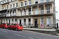 Caledonia Place, Bristol.jpg