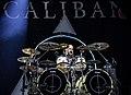 Caliban - Rock am Ring 2018-5914.jpg