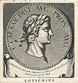 Caligula Erfgoedcentrum Rozet 300 191 d 6 C (78) 20171115 0001.jpg