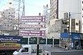 Calle 18 de Julio - panoramio (1).jpg