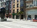 Calle Pelayo (Oviedo).jpg
