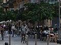 Calle Reyes Católicos San Sebastián - Donostia www.lostresbotones.com - panoramio - analoreto.martin@gma….jpg