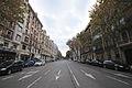 Calle de Velázquez (Madrid) 01.jpg