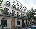 Calle de la Libertad 23 (Madrid) 01.jpg
