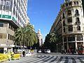 Calle de las Barcas (4367225463).jpg