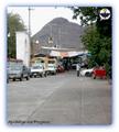 Calle del centro en Ajuchitlan.png