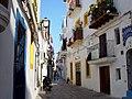 Calleja en Ibiza - panoramio.jpg
