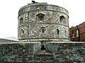 Calshot Castle - geograph.org.uk - 327495.jpg