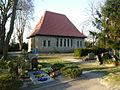 Calvörde, Friedhof 7 Kapelle a.JPG