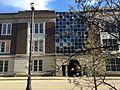 Cambell Hall façade 2.jpg