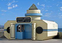 Camera Obscura (San Francisco).JPG