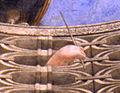 Camera picta, oculo, dettaglio 14.jpg