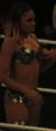 Cameron (wrestler).png