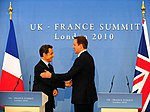 File:Cameron and Sarkozy 2.jpg