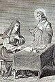 Camilla Battista da Varano.jpg