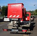 Camion-nacelle photographié à Maisons-Alfort en juin 2014 - 1.jpg